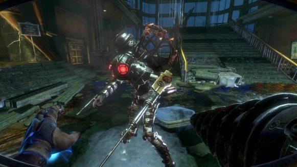 BioShock2_Remastered_2