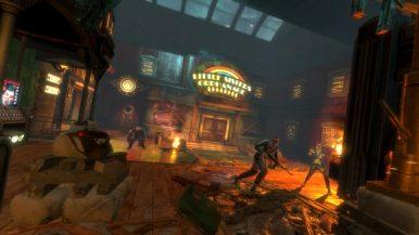 BioShock2_Remastered_6