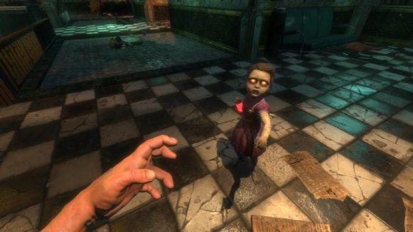 BioShock_Remastered_3