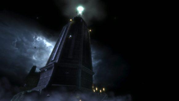BioShock_Remastered_5