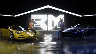 NFSHeat_BM_AstonMartin_McLaren