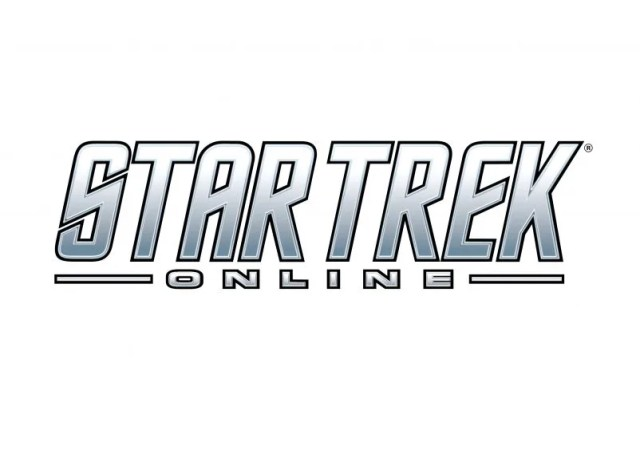 star trek online logo