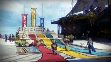 2020_Guardian_Games_Presskit_03