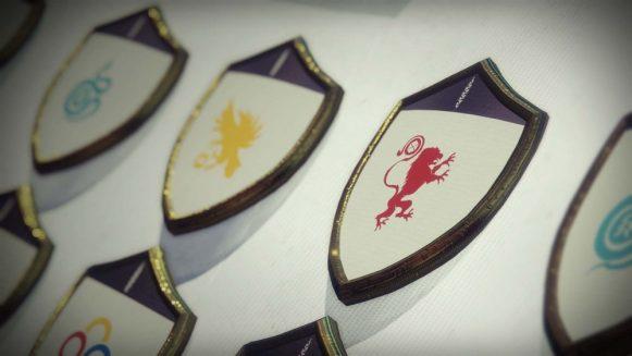 2020_Guardian_Games_Presskit_13