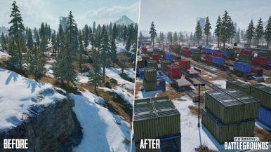 3.A_Cargo_Depot