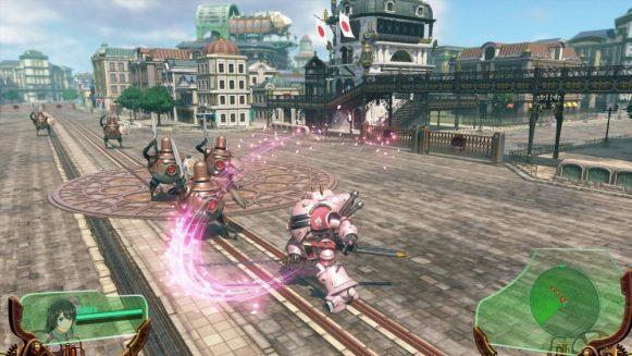 502515e8648e3e16a69.81203626-Sakura Wars Demon Conflict (6)