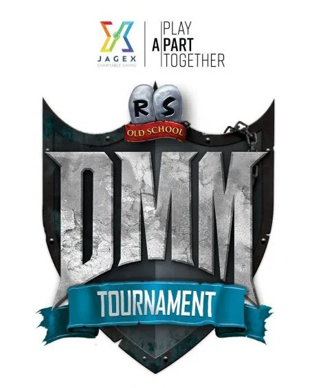 DMM-Tournament-Logo-with-charity