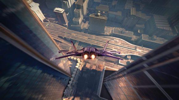 SRTTR_Screenshot_Plane_Buildings_01_B