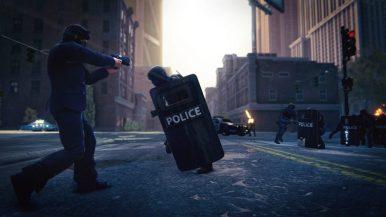 Screenshots_SRTT_Police_02_B