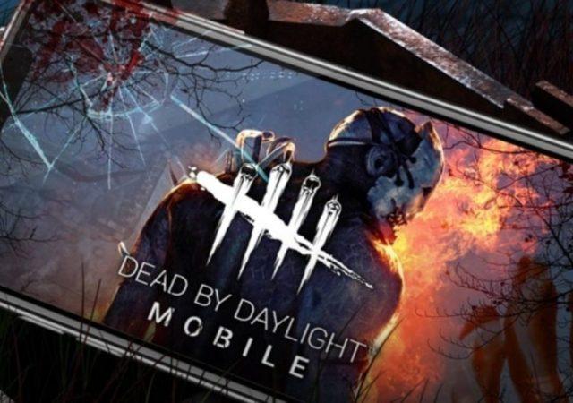 dead-by-daylight-mobile
