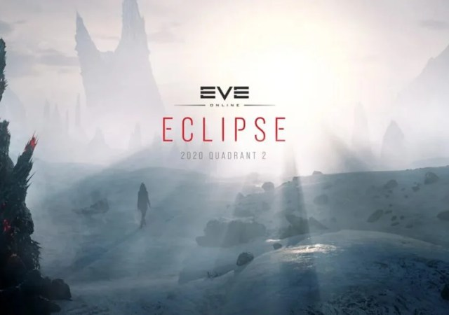 eve online eclipse 2020 quadrant 2