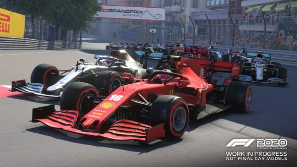F1_2020_screenshot_set1_11_monaco