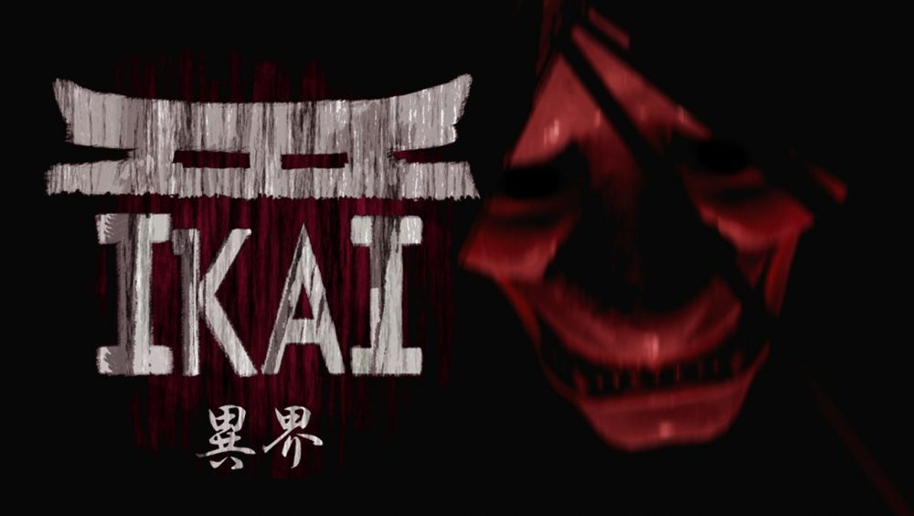 Ikai Coming to Steam in 2021 – New Demo Available