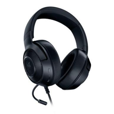 RZ85-02260900-B3W1_5_LargeProductImage