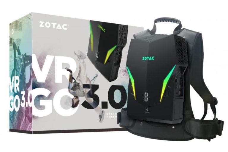 ZBOX-VR7N73-image01