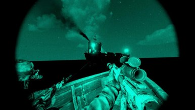 patch_2020-05_nvg_11
