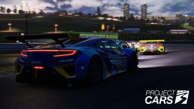 AcuraNSXGT3_Interlagos_9