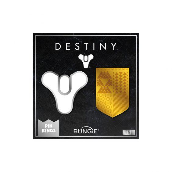 Destiny-Pin-Kings-1.1-NS-01