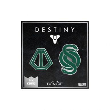 Destiny-Pin-Kings-1.3-NS-01