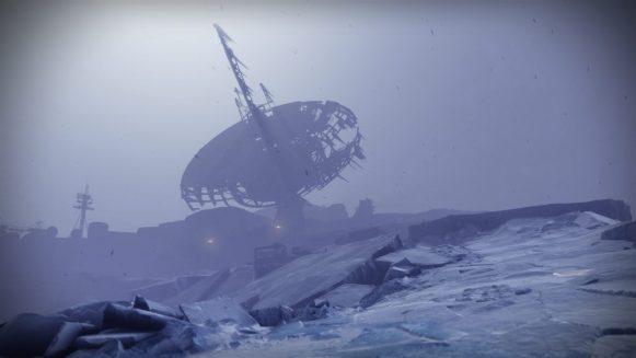 Destiny_2_Beyond_Light_Europa_Environment_07