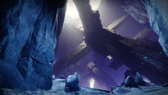 Destiny_2_Beyond_Light_Europa_Environment_08