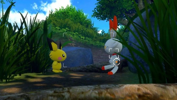 New_Pokemon_Snap_20