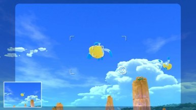 New_Pokemon_Snap_21
