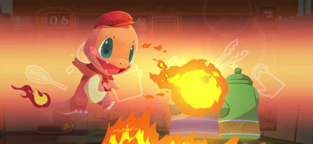 PokemonCafeMix_Cafe_Skills_01