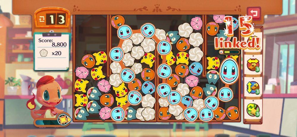 PokemonCafeMix_Puzzle_04