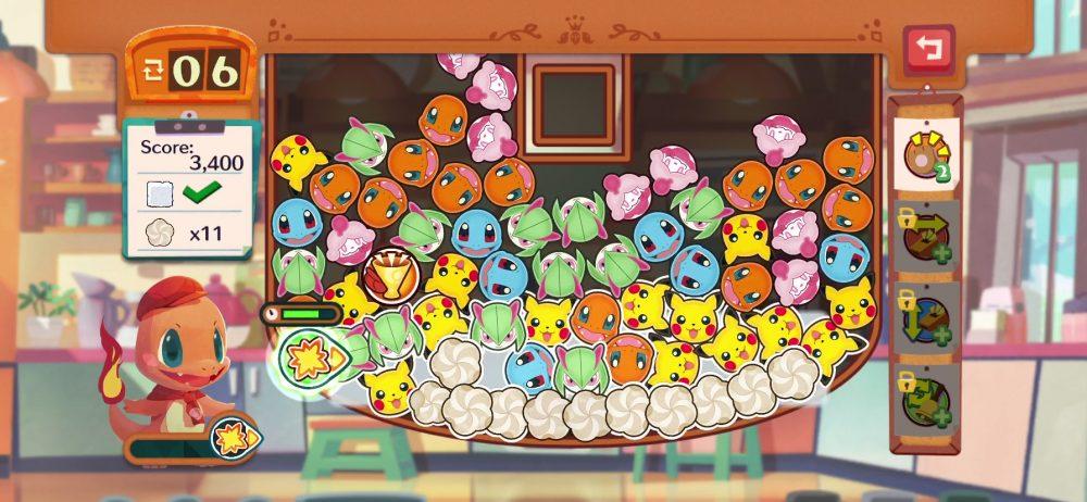 PokemonCafeMix_Puzzle_Items_01