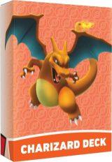 Pokemon_TCG_Battle_Academy_Charizard_Deck_EN