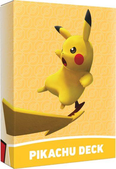Pokemon_TCG_Battle_Academy_Pikachu_Deck_EN