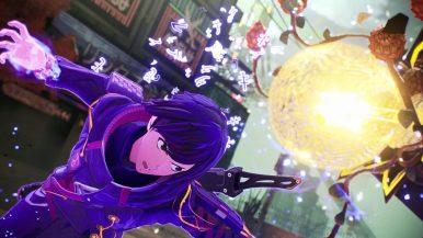Scarlet_Nexus_Screenshot_11