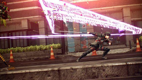 Scarlet_Nexus_Screenshot_Yuito_3