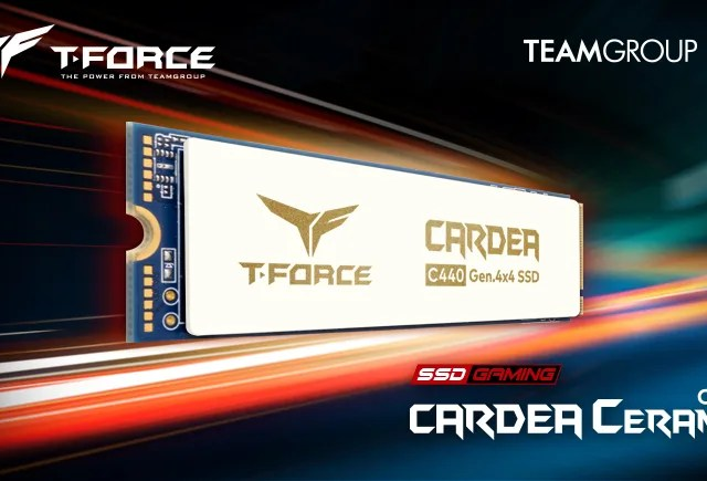 T-FORCE_CARDEA-Ceramic-C440_PRESS