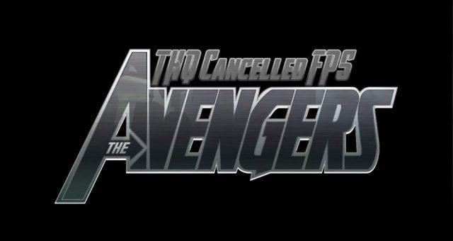 avengers-fps