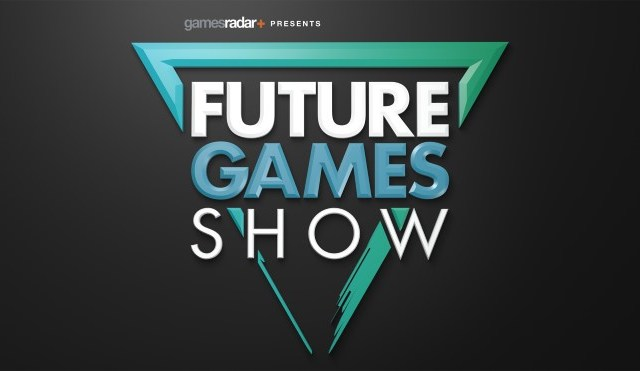 The Future Games Show