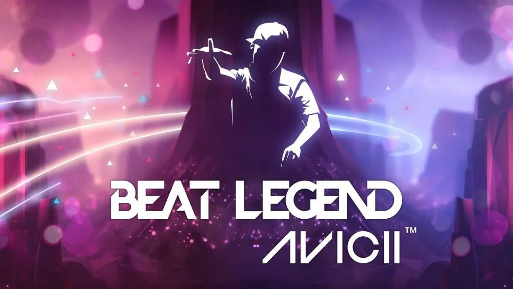Atari Releases Beat Legend: AVICII for iOS and Android | Invision ...