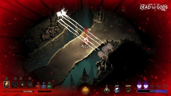 CURSE-OF-THE-DEAD-GODS_Screenshot_Serpent_05-Logo