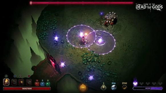 CURSE-OF-THE-DEAD-GODS_Screenshot_Serpent_09-Logo