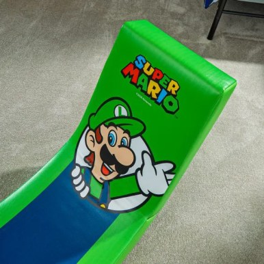 Luigi (6)