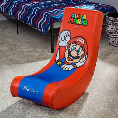 Mario (6)