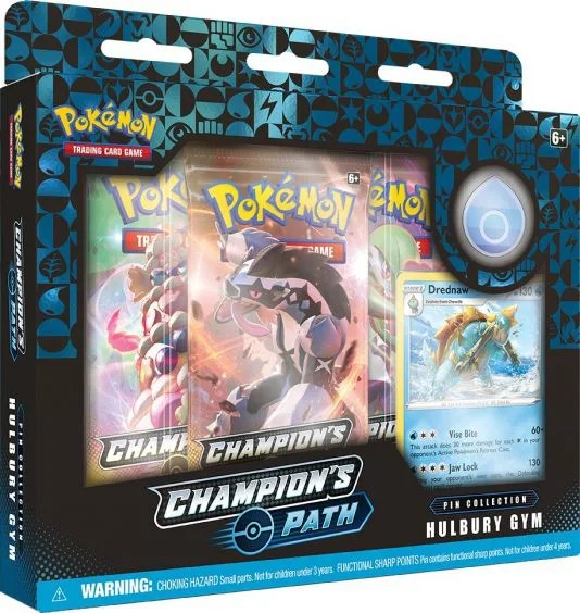 Pokemon_TCG_Champion_s_Path_Pin__Collection_Hulbury_Gym_EN