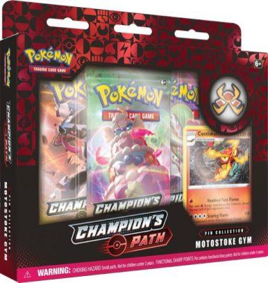Pokemon_TCG_Champion_s_Path_Pin__Collection_Motostoke_Gym_EN