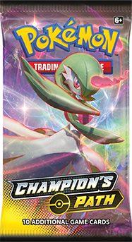 Pokemon_TCG_Champion_s_Path__Booster_Gardevoir_VMAX_EN