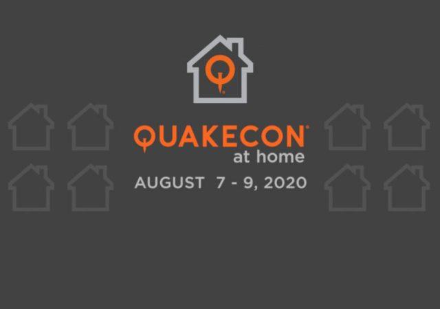 QUAKECON-at-Home