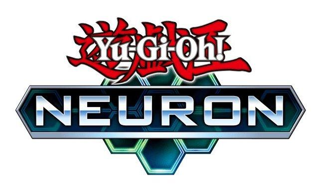 Yu-Gi-Oh! NEURON,