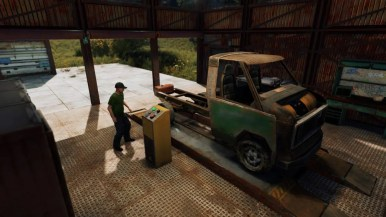 rust_vehicles_preview-1 (1)