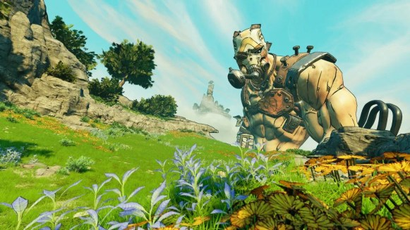 2KGDS_Oak_DLC-4_Flora-and-Fauna-Screenshots_Sanctum_Environment_02