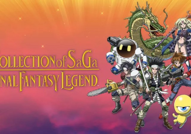 COLLECTION_of_SaGa_FINAL_FANTASY_LEGEND